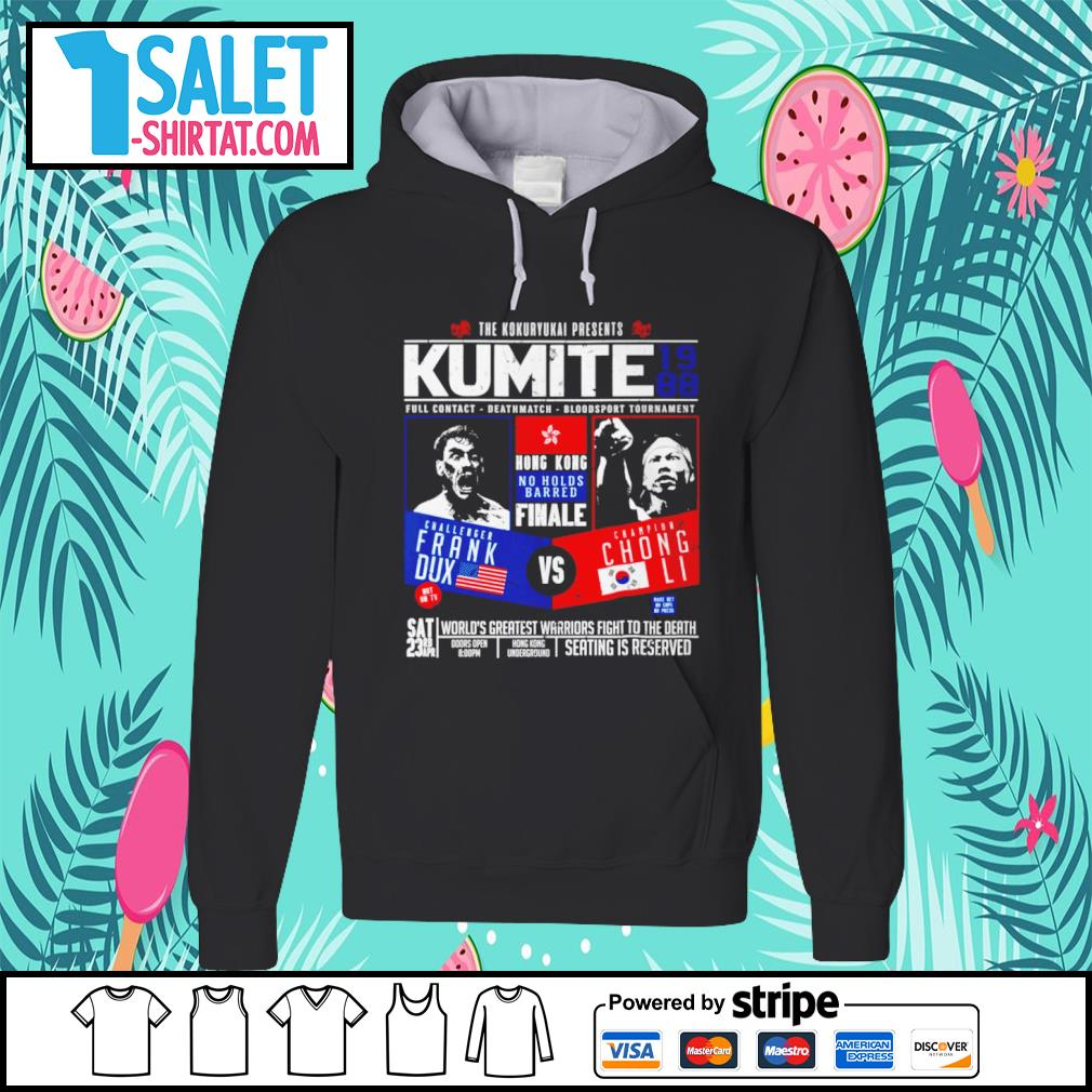 The Kokuryukai presents Kumite 1988 full contact deathmatch s hoodie.jpg