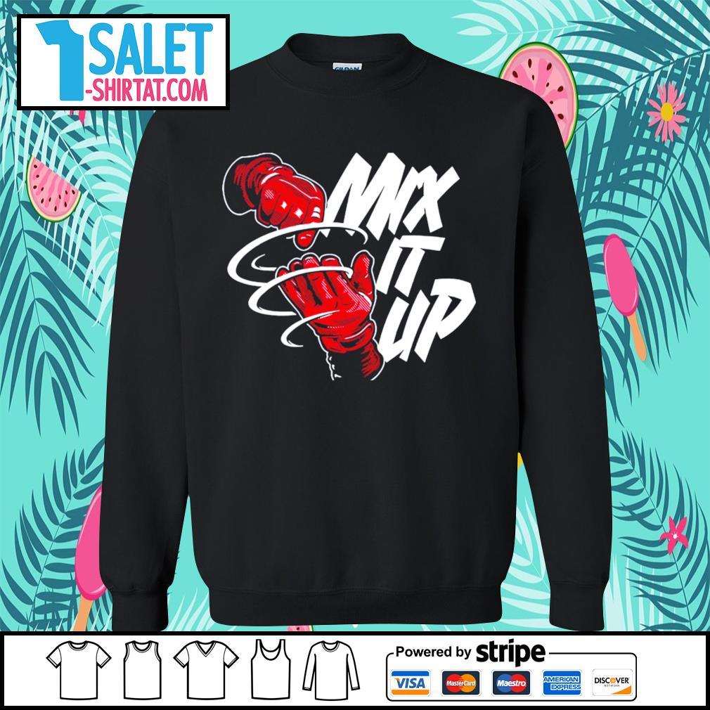 Atlanta Braves mix it up s sweater.jpg
