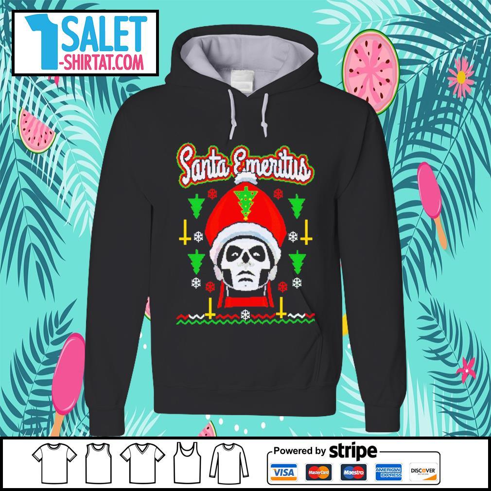 Santa Emeritus ugly Christmas s hoodie.jpg